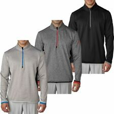 adidas Polyester Coats & Jackets for Men
