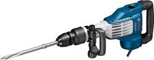 Bosch Professional Schlaghammer mit SDS-max GSH 11 VC im Koffer (0611336000)