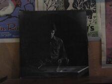DAVID MORAN, STONE COUNTRY STRING COMPANY - LP