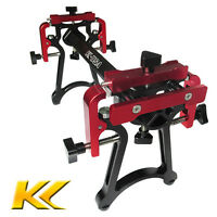 KL skate Ice Speed skate Sharpening Jig, sharpening table, sharpening tooling