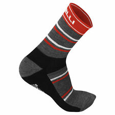 Castelli Singlepack Cycling Socks