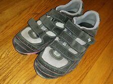 Shimano Cycling Shoes- Women's Size 7.5 - EU Size 38