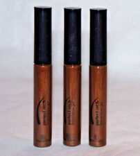 3x Femme Couture perfect arch tinted brow gel - Universal Tint