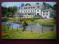 Wells Printed Collectable Cumberland & Westmorland Postcards