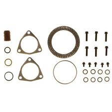 Turbocharger Mounting Gasket Set-VIN: R, Power-Stroke AUTOZONE/MAHLE ORIGINAL