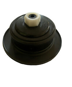 """Irrigation 200 Series Hydraulic Valve Replacement Diaphragm 1.5"""" To 2"""""""