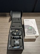 Anki Vector Robot Used excellent condition
