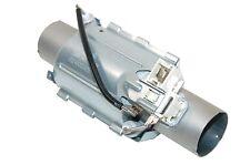 Westinghouse Dishwasher Water Heater Heating Element Wsf6602 Wsf6602wr Wsf6602xr