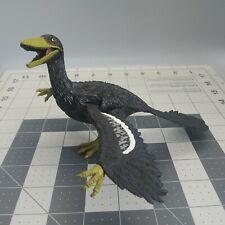 "Archaeopteryx Dinosaur 7"" Action Figure Unbranded"