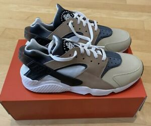 🔥Nike Huarache Escape Sz 14 2021 - SOLD OUT