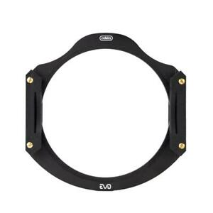 Cokin Evo Aluminum X Pro Series Filter Holder - BXE01