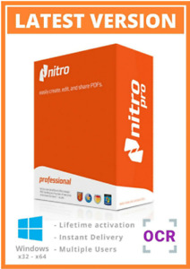 PDF Editor PRO Creator+Reader+Viewer+Converter |Full Version |Lifetime License