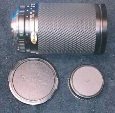Tokina SZ-X 630 60-300 mm f/4.0-5.6 MF Lens