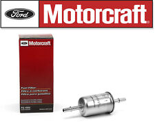 Genuine Motorcraft Fuel Filter FG-1083 2C5Z9155BC GF354 GF796 33243 G10166 33243