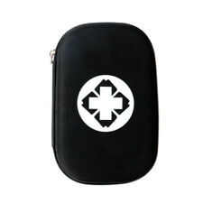 Medicine Storage Bag First Aid Medical Kit For Outdoor Emergency Safety Survival