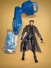 "Marvel Legends X-Men Classics Series Xtreme Gambit 6"" ToyBiz 2004 Rare"