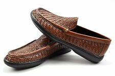 Cole Haan Leather Dress Shoes for Men