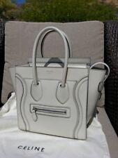 Women s Bags   CÉLINE Luggage   eBay 4291030831