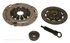 Beck Arnley Brand Clutch Kit Fitting Daihatsu Charade  061-9035