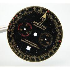 cadran Breitling Navitimer chrono-matic