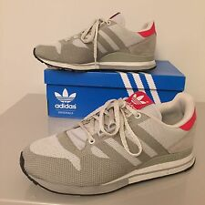 outlet store 5ba6e 50fbb Womens Adidas ZX Weave Trainers. Uk Size 5. Excellent Condition, In  Original Box