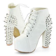 Women's Clubwear Geometric Heels