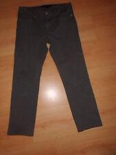 Pantalon MARC JACOBS modèle Night Grey Taille 38 ( 8 )