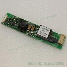 LCD CCFL Backlight Power inverter Board For TDK CXA-L0605A-VJL PCU-P228A