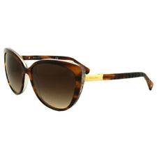 Gafas de sol de mujer marrón Ralph Lauren