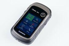 Garmin eTrex 30x GPS Handheld Navigator with 3-axis Compass - 010-01508-10