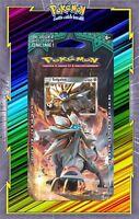 🌈Deck SL02 : Gardiens Ascendants - Soleil D'Acier - Solgaleo - Pokemon Neuf