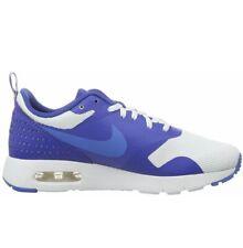 Nike Kids Air Max Tavas (GS) Running Shoe 814443 102 SIZE 6 retail $85 New