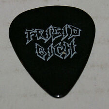 Frigid Bich Guitar 