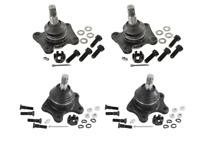 Ball Joint Upper Front FEBI For TOYOTA VW 4 Runner IV Pickup VI J4335039085