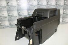 2007-2014 Lincoln Navigator Center Floor Console Armrest Lid OEM