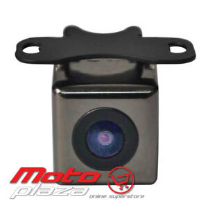 Street Guardian Universal reverse camera with dynamic guidelines