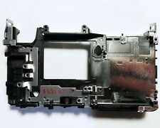 Canon EOS Rebel T6 1300D Main Base Frame Assembly New