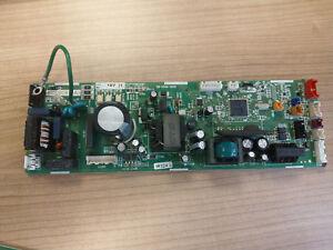 Daikin Air Conditioning EC09087(A) 5002453 Indoor PC Board PCB FCQ71C8VEB