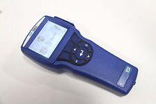 TSI ALNOR 5825 Micromanometer Pressure DATA Logging Digital DP-CALC