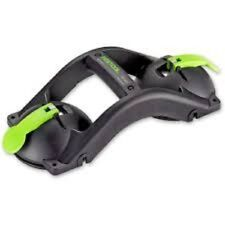 Festool GECKO SUCTION CLAMPING SET FOR GUIDE RAIL Grip Handle *German Brand