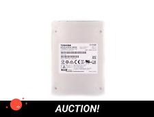 AUCTION 1x HNSNJ512GCSY 1x SSD2S480SF1200SA2 1x SV300S37/480G 1x SUV400S37/480G