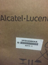 Alcatel / Lucent 3FE52966AA (NEW)