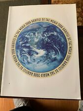 Rarities Of The World~2008~Siegel~958~sta mps Covers