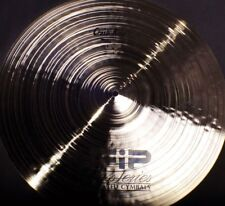 "UFiP Class Brilliant Series 21"" Crash Ride Cymbal FREE WORLDWIDE SHIPPING"
