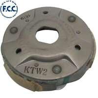 GIRANTE COMPLETO CEPPI FRIZIONE FCC HONDA 300 SH (NF0221/NF02C) 2011-2014