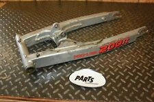 1985 Honda XR 200 XR200R Swing Arm