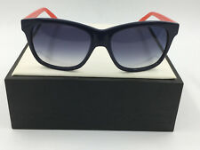 Lunettes de soleil / Sunglasses TOMMY HILFIGER TH1985/B/S