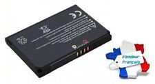 Battery ~ HTC Elf 300 Elfin/Elfin 100/P3450 Touch/P3452 (BAS230)