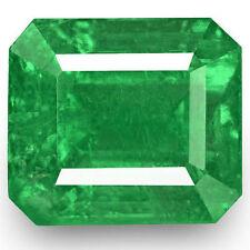 Zambia Slight Loose Diamonds & Gemstones