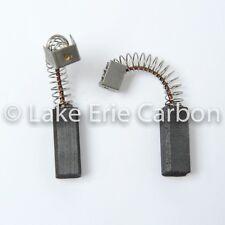 Metabo Carbon Brush 34301135 - Set of 2